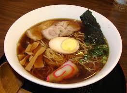 resep makanan khas jepang