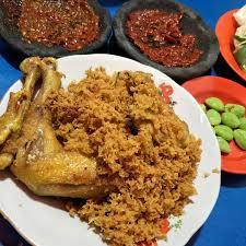 Kuliner Semarang