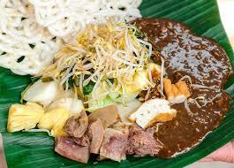 Kuliner Khas Kota Surabaya